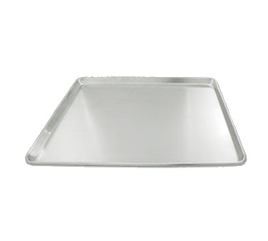 "Update International - 16"""" x 22"""" Aluminum Bun Pan 