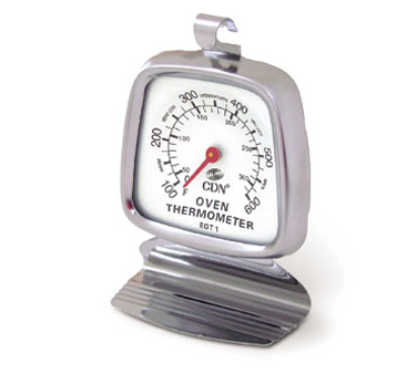 CDN - Oven Thermometer | Public Kitchen Supply