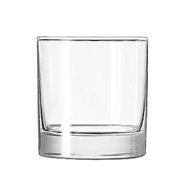 Libbey- Old Fashioned Glass, 10-1/4 oz., Lexington 36/Case (2338)