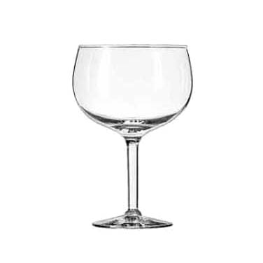 Libbey- Margarita Glass, 27-1/4 oz., Magna Grande Collection 12/Case (8427)