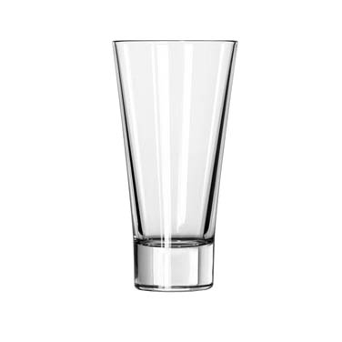 Libbey- Beverage Glass, 14-1/4 oz., Series V420 12/Case (11106721)
