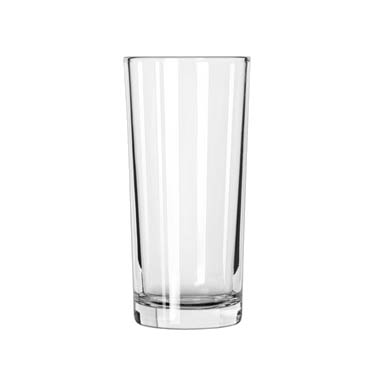 Libbey- Beverage Glass, 12 oz., glass, Puebla® 24/Case (1790845)