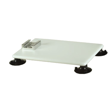 Nemco - Easy Slicer Vegetable Slicer Mounting Board | Public Kitchen Supply