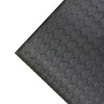 Andersen Mats - 3' x 5' Cushion Max Floor Mat | Public Kitchen Supply