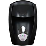 Chemco - Foaming Hand Soap Dispenser (BLK) | Public Kitchen Supply