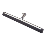 Rubbermaid - Standard Floor Squeegee | Public Kitchen Supply