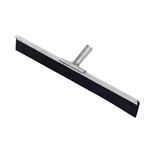 Rubbermaid - Straight Floor Squeegee | Public Kitchen Supply