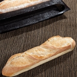 "Sasa Demarle - 12.37"" x 2.5"" Oblong Shape Silform (1/2) 