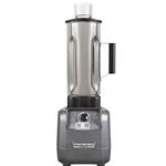 Hamilton Beach - 64 oz SS Food Blender (Int'l) | Public Kitchen Supply