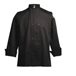 Chef Revival - Double Breasted Chef Jacket (L) | Public Kitchen Supply
