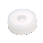 Fundamental Designs - FIFO Vented Label Cap | Public Kitchen Supply