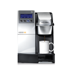 Keurig - K3000SE Commercial Brewing System | Public Kitchen Supply
