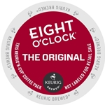 Eight O'Clock - Original K-Cups | Public Kitchen Supply