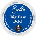 Emeril's - Big Easy Bold K-Cups | Public Kitchen Supply