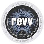 Revv - Revv K-Cups | Public Kitchen Supply