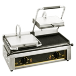 Equipex - The Majestic Panini Grill | Public Kitchen Supply