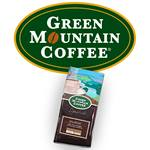 Green Mountain - Our Blend Whole Bean Coffee | Public Kitchen Supply
