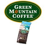 Green Mountain - French Roast Whole Bean Coffee | Public Kitchen Supply