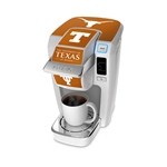 Keurig - University Decal for Keurig Mini Brewer