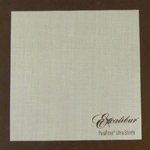 Excalibur - Drying Sheet 11x11 | Public Kitchen Supply