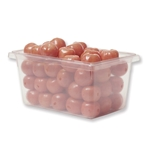 "Rubbermaid - 26"" x 18"" x 15"" Food Box 