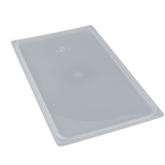 "Cambro - Full 1/1 Size x 2"" Deep Food Pan Amber Hot 