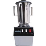Hamilton Beach - 1 Gal Food Blender (SS) | Public Kitchen Supply