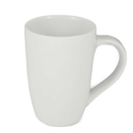 CAC China - 12 oz Clinton Mug (Dozen)
