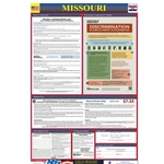 Osha4Less - All-in-One-Poster w/E-Updates | Public Kitchen Supply