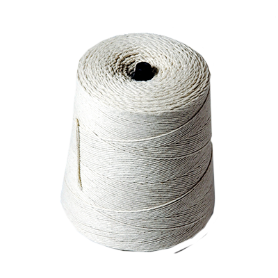 San Jamar - 12 Ply Butcher's Trussing Twine | Public Kitchen Supply