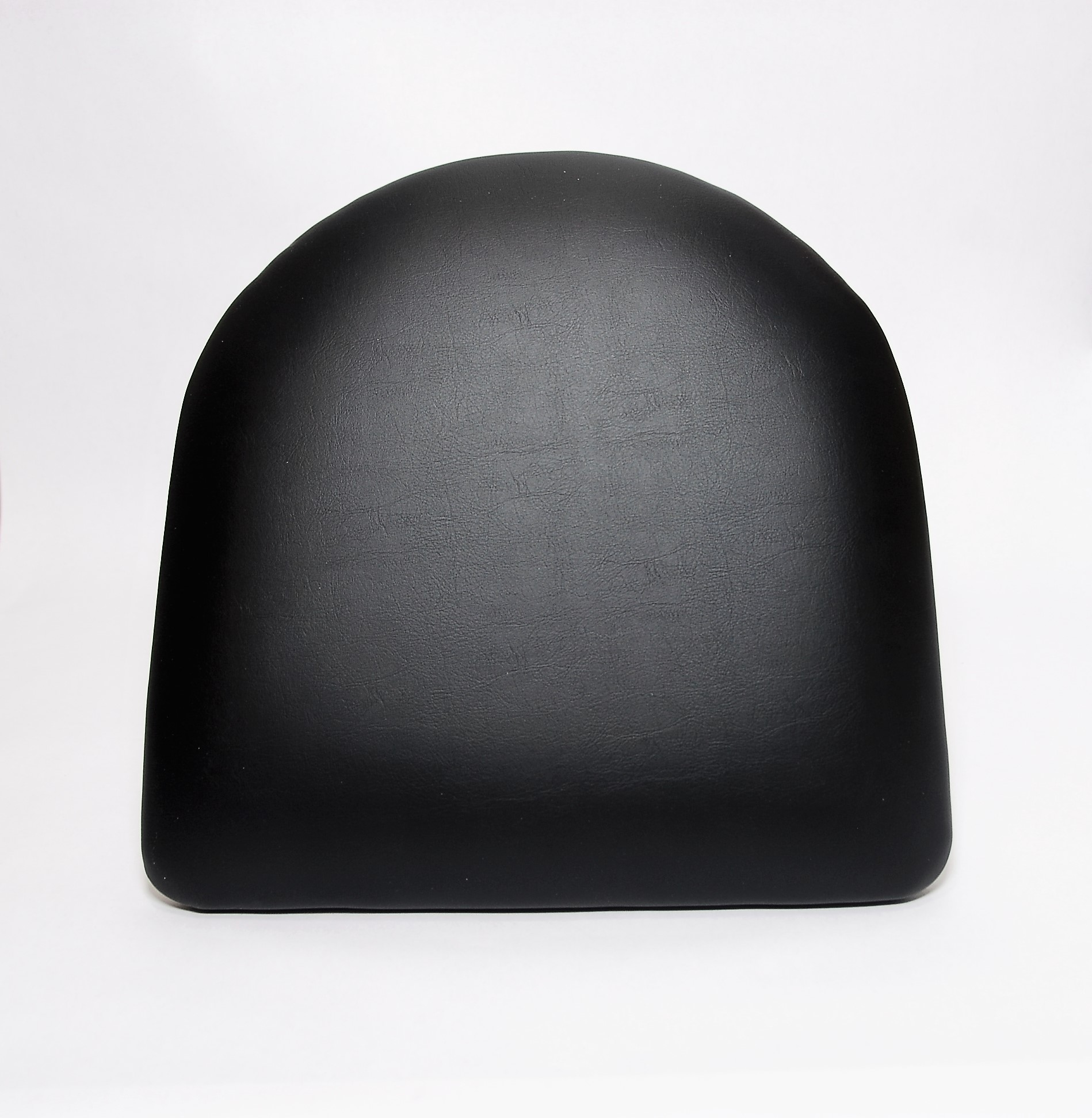 Iron Guard-Iron Guard-Black Cushion Seat, 2160/ 2301| Public Kitchen Supply