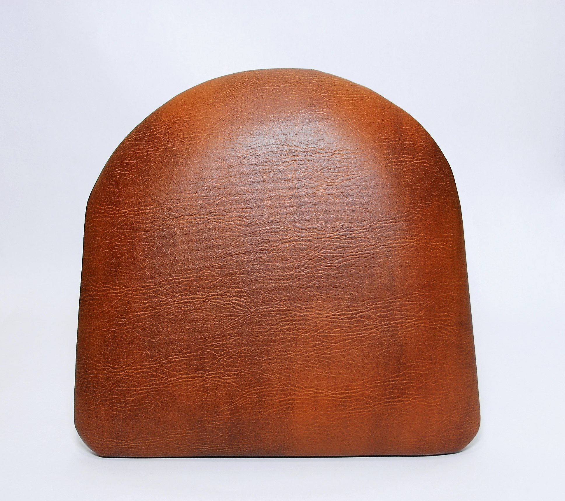 Iron Guard-Brown Cushion Seat, 2160/ 2301| Public Kitchen Supply