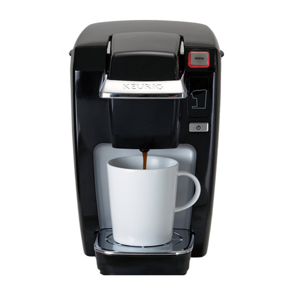 Keurig - K10 MINI Plus Brewer | Public Kitchen Supply