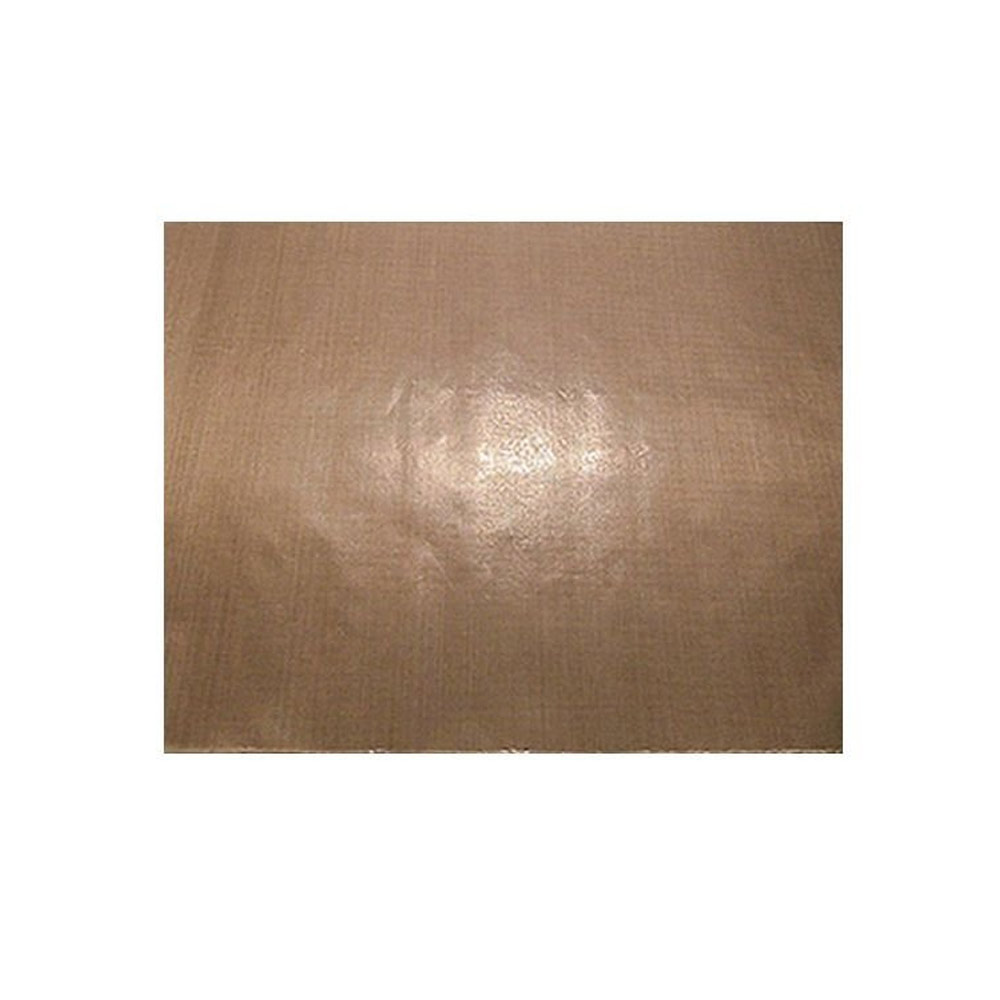 APW Wyott - PTFE Sheet for Bun Grill Toasters | Public Kitchen Supply