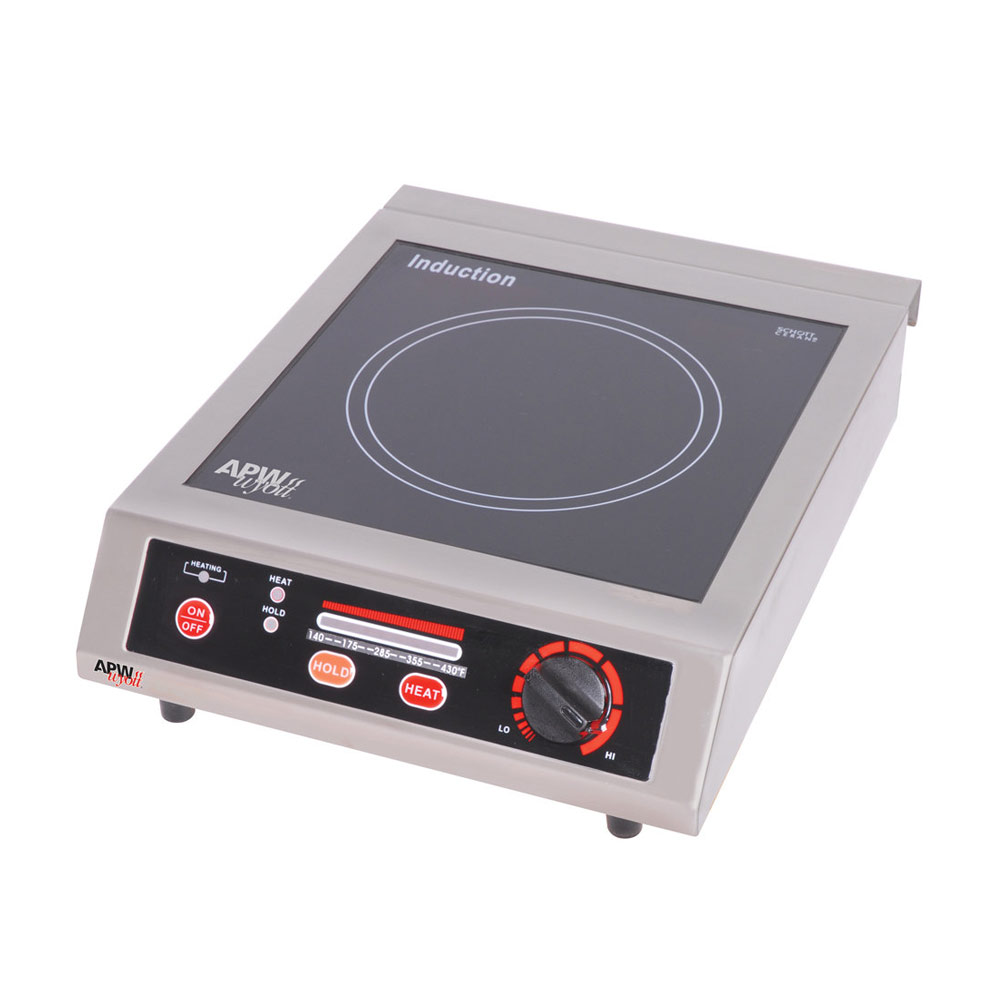 khind induction cooker ic1800 Mwm-diamond-90ss cooker hood + rgh-valita 2b-bl cooker hob  ic1800  khind induction cooker product code : ep 009 rewards point : 35,640.