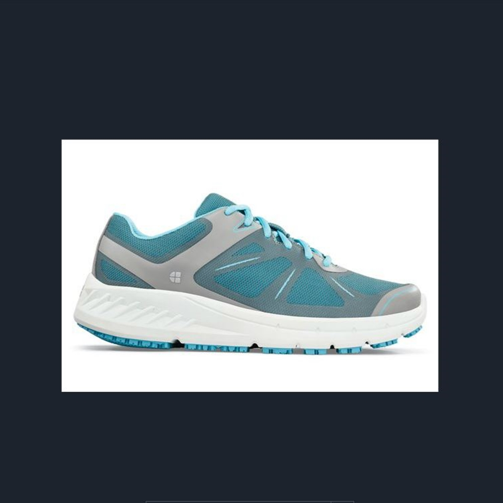 Shoes for Crews- Vitality II (24759) (Women) | Public Kitchen Supply