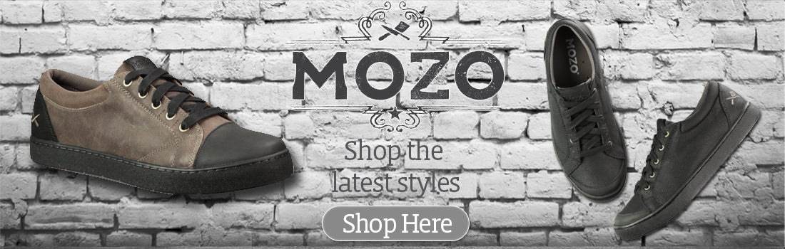 mozo shoes fall 2014 collection